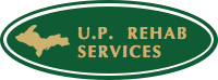 U.P. Rehab Services