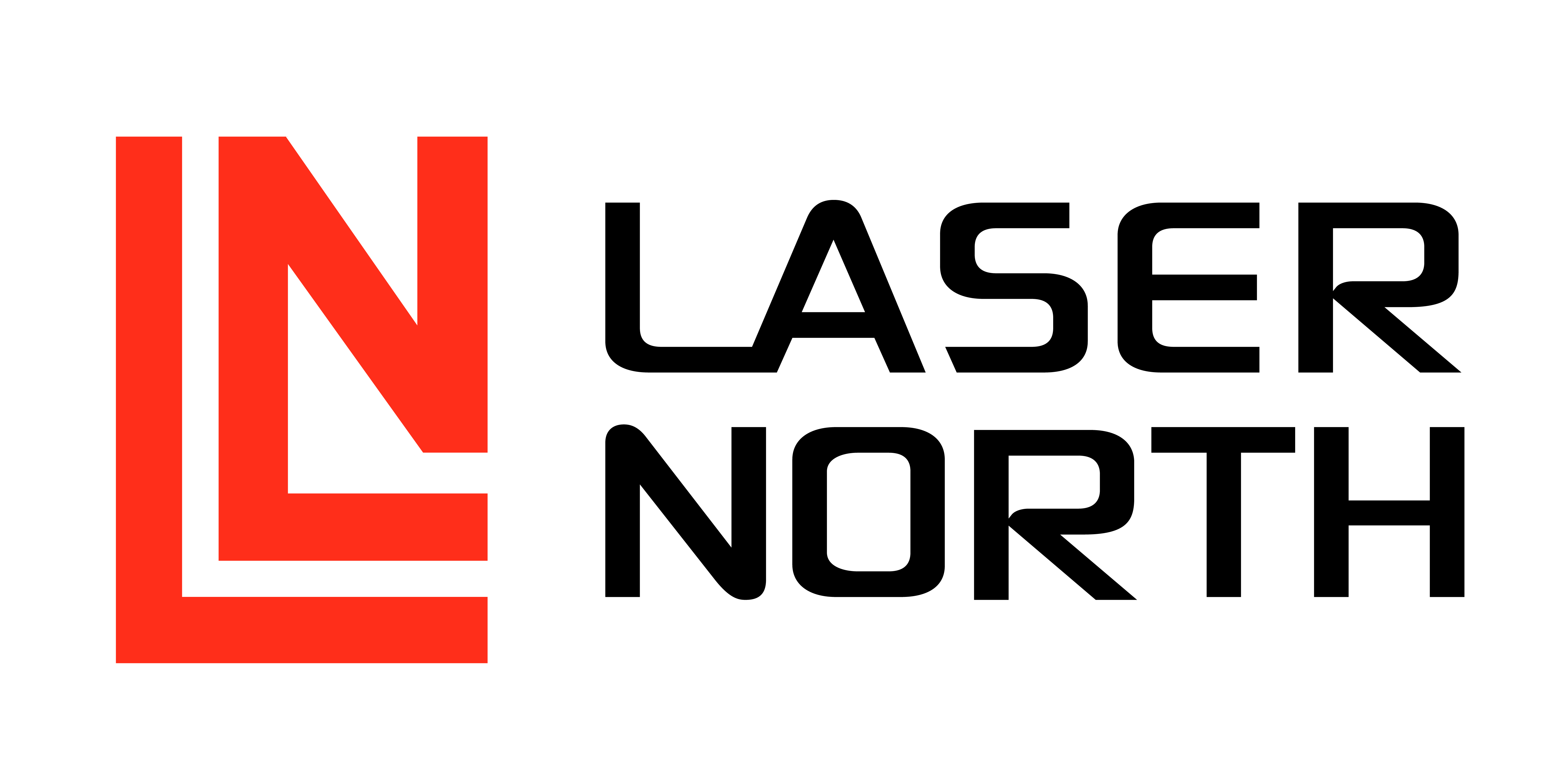 Laser North, Inc.