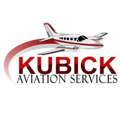 Kubick Aviation Services, Inc.