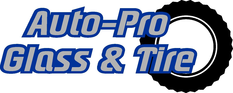 Auto-Pro Glass & Tire