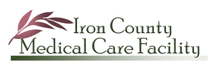 Iron County Medical Care Facility