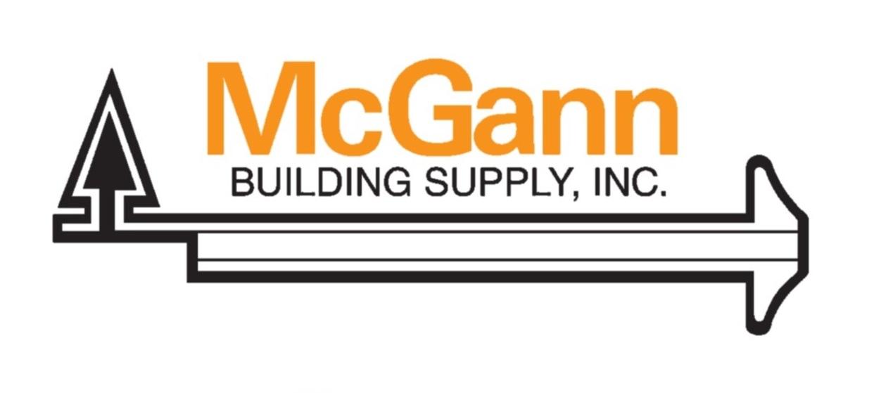 McGann Building Supply