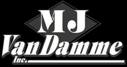 M.J. VanDamme, Inc.