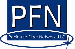Peninsula Fiber Network, LLC (PFN)